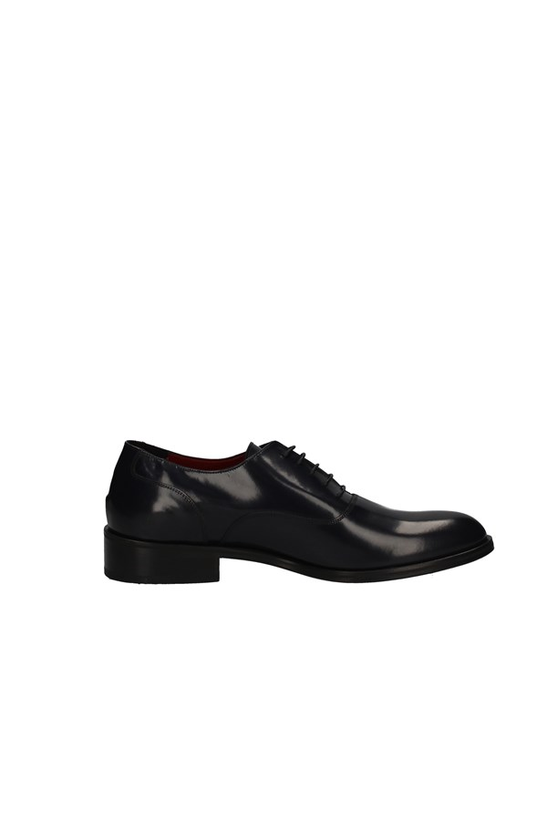 MARINI Laced Derby Man FRE 3