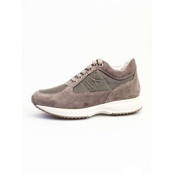 001 Now Buy Man Sneakers On Free Sorrentino Sm01305 Lumberjack XqfTtWwq
