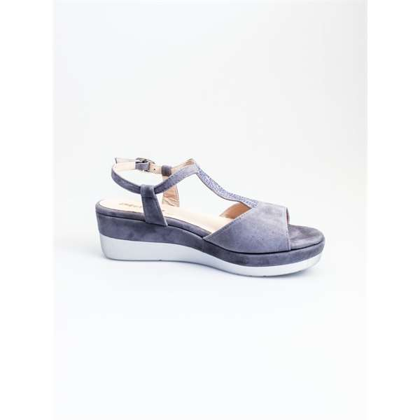 MELLUSO Sandals With wedge Women R7734 2
