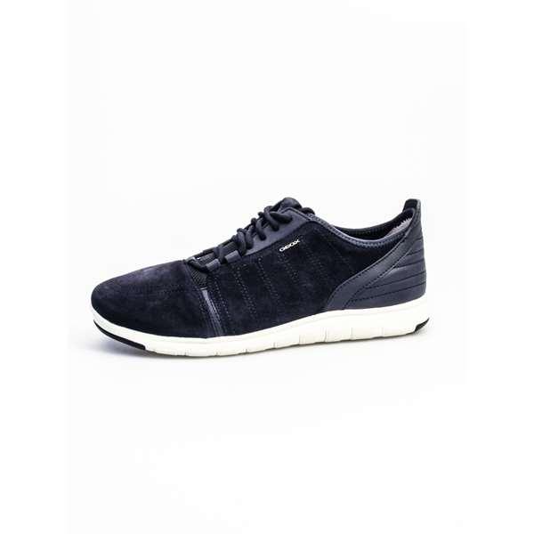 U620da Su Ora 02243Acquista Sneakers Geox Sorrentino Uomo CorBQWedx
