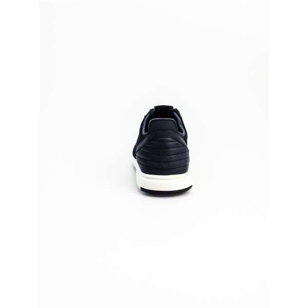 Geox Sneakers Uomo U620DA 02243 | Acquista ora su Sorrentino