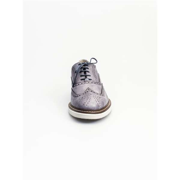 LION Oxford Ash