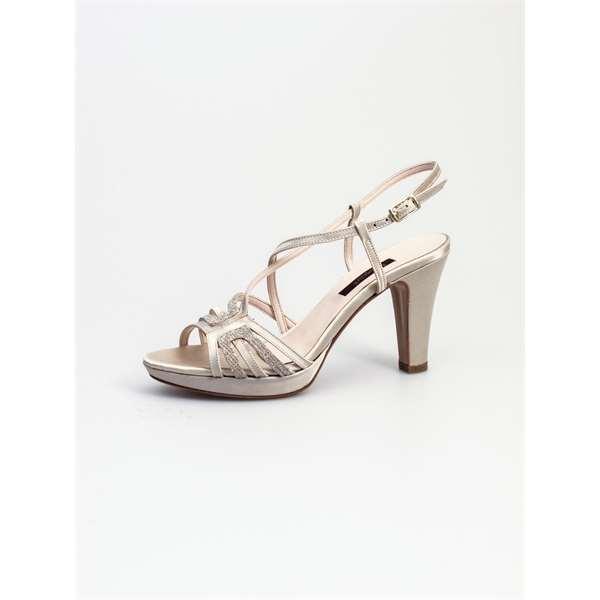 scarpe l'amour italia