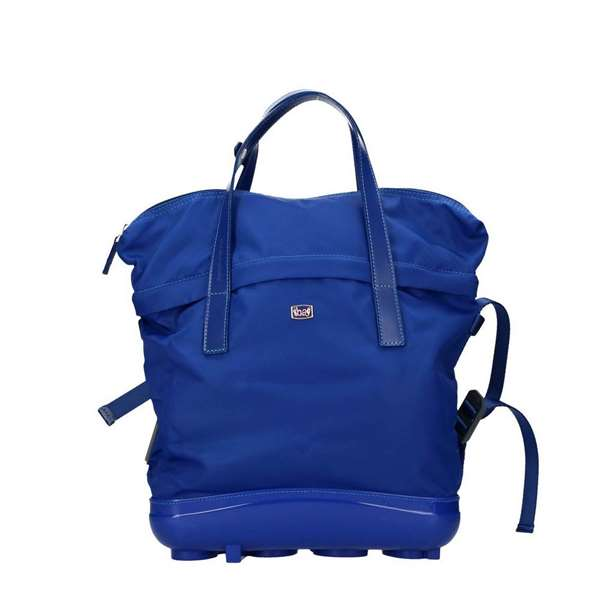 SBAG Hand Bags Blue