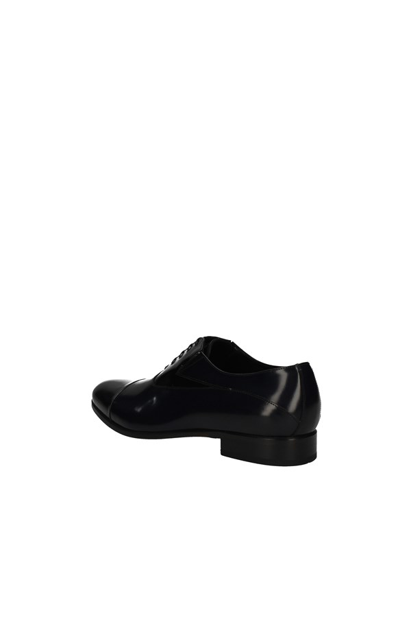 MARINI Laced Derby Man B01/141 1
