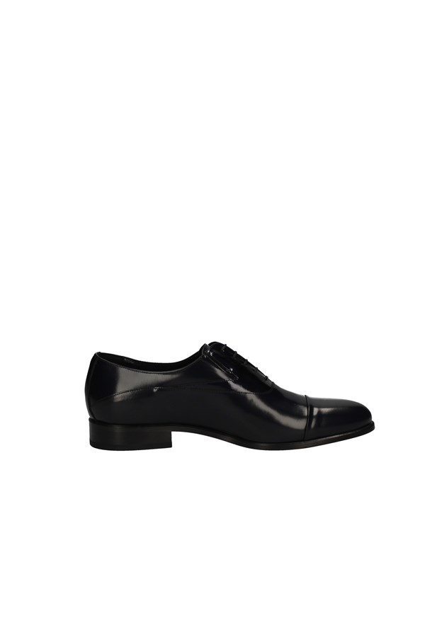 MARINI Laced Derby Man B01/141 3