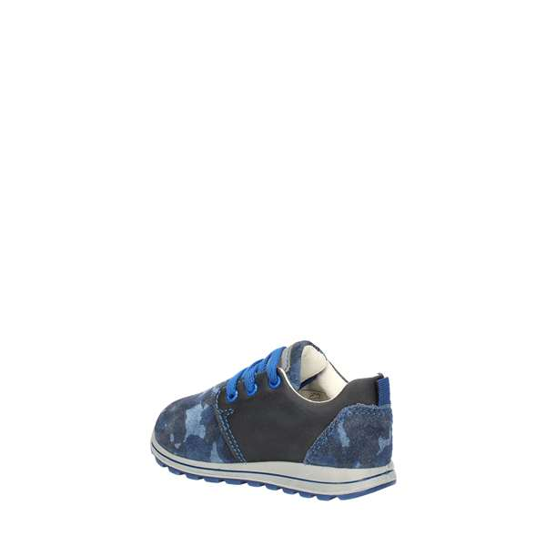 PRIMIGI Sneakers  low Boy 65285/00 1