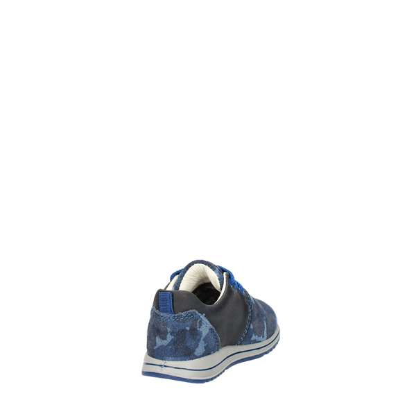 PRIMIGI Sneakers  low Boy 65285/00 2