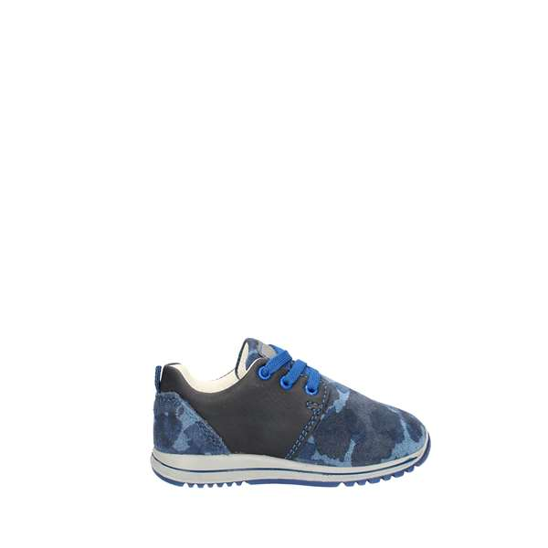 PRIMIGI Sneakers  low Boy 65285/00 3