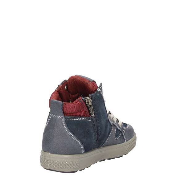 PRIMIGI Sneakers  high Boy 66301/00 2