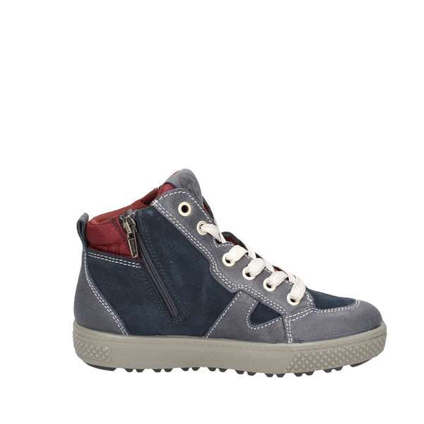 PRIMIGI Sneakers  high Boy 66301/00 3