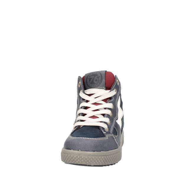 PRIMIGI Sneakers  high Boy 66301/00 4