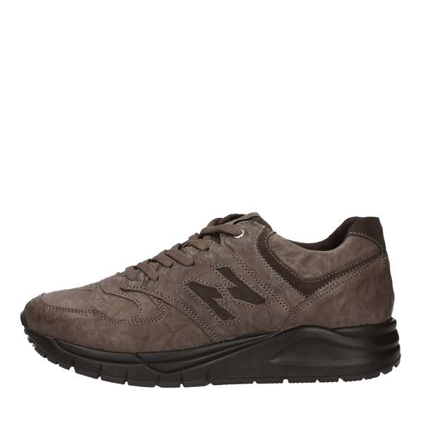 IGI&COSneakers   low 67272/00 TAUPE