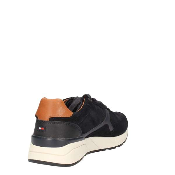 TOMMY HILFIGER Sneakers low Man FM56821600 2
