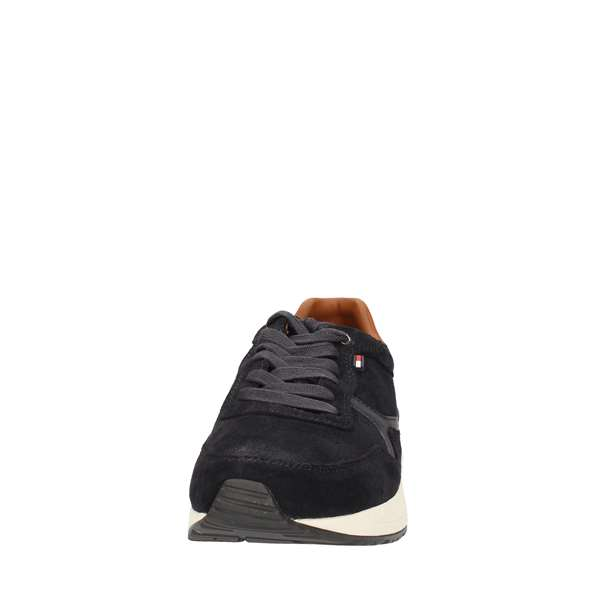 TOMMY HILFIGER Sneakers low Man FM56821600 4