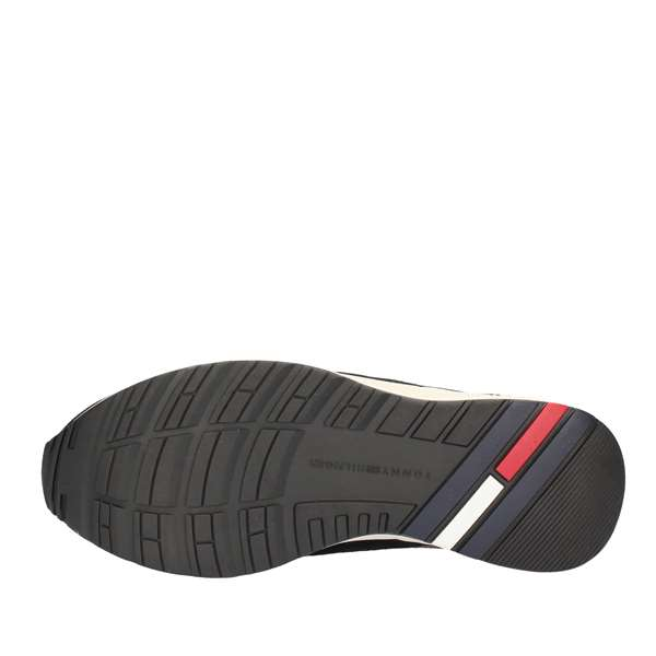 TOMMY HILFIGER Sneakers low Man FM56821600 5