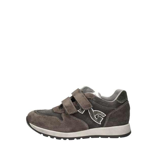 Nero giardini sneakers bambino a629950m acquista ora su - Scarpe nero giardini bambino ...