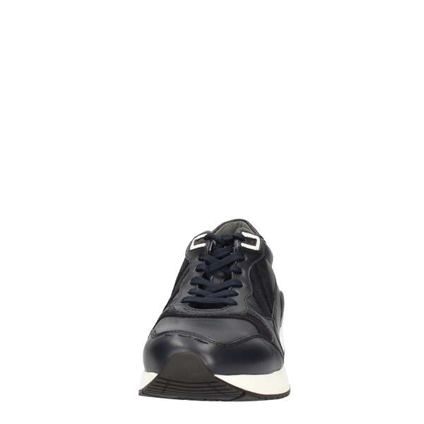 separation shoes a587c 3d97e CESARE PACIOTTI SNEAKERS Uomo NAVY | Sorrentino