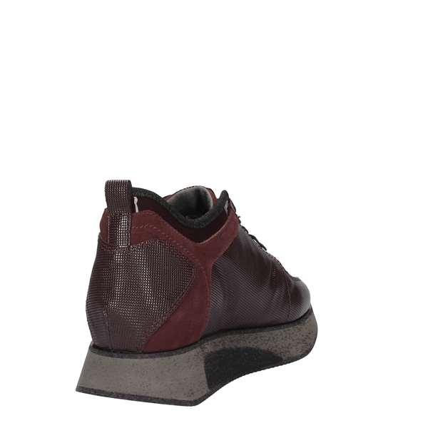 ALBERTO GUARDIANI Sneakers  low Women SD57545D 2