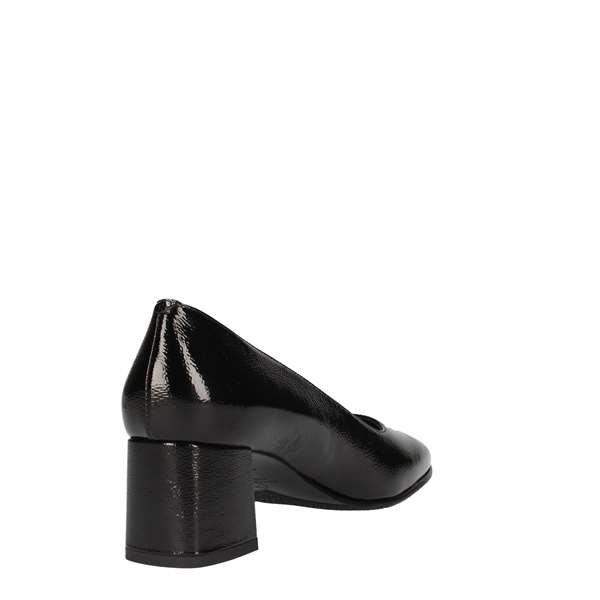 VALLEVERDE Low shoes Loafers Women V16601 2