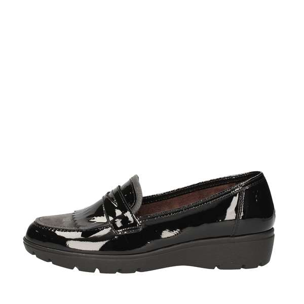KATRIN Low shoes Loafers Women 129 0