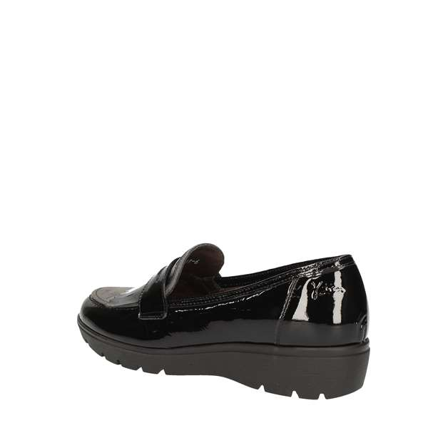 KATRIN Low shoes Loafers Women 129 1