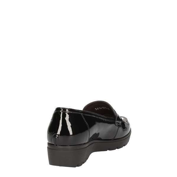 KATRIN Low shoes Loafers Women 129 2