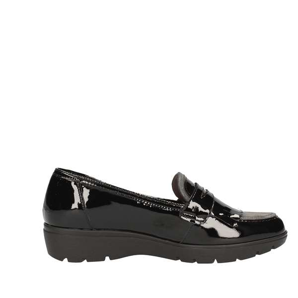 KATRIN Low shoes Loafers Women 129 3