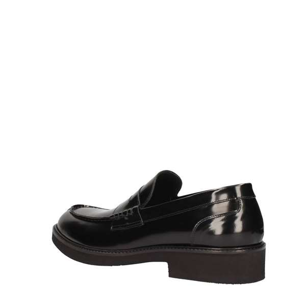 MARINI Low shoes Loafers Man W1601 1
