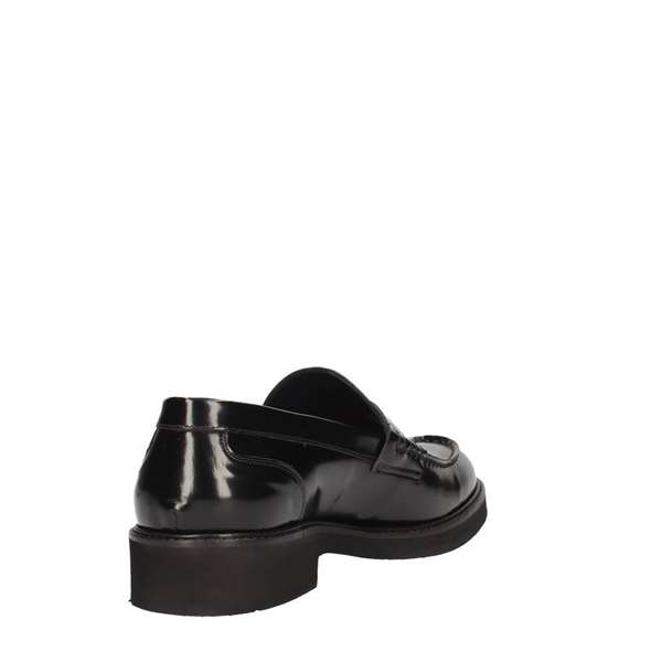 MARINI Low shoes Loafers Man W1601 2