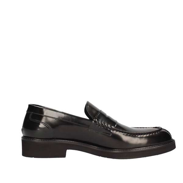 MARINI Low shoes Loafers Man W1601 3