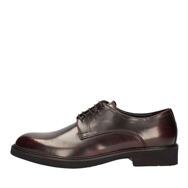 MARINI Oxford BORDEAUX