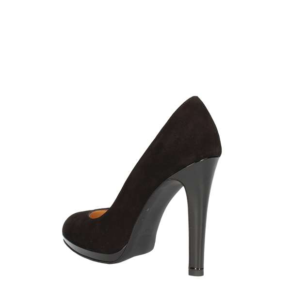 NOA  Heeled Shoes Decolleté Women 6008 1