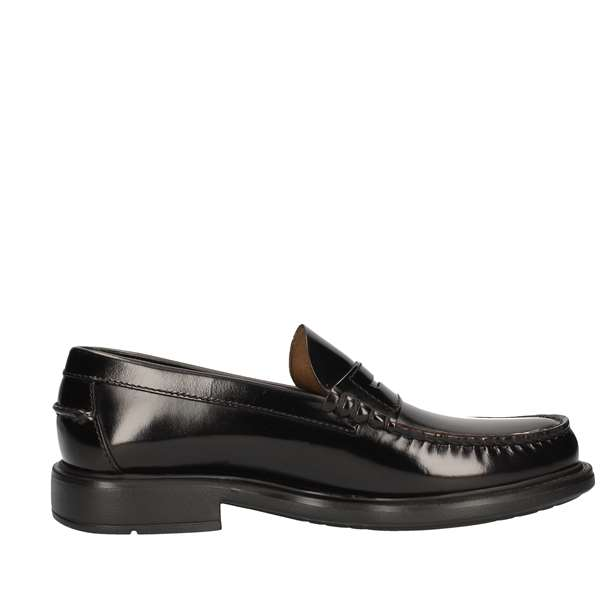 CALLAGHAN Low shoes Loafers Man 90000 3