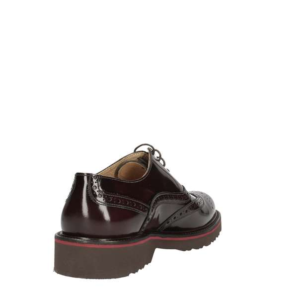 HUDSON Laced Oxford Man 900 2