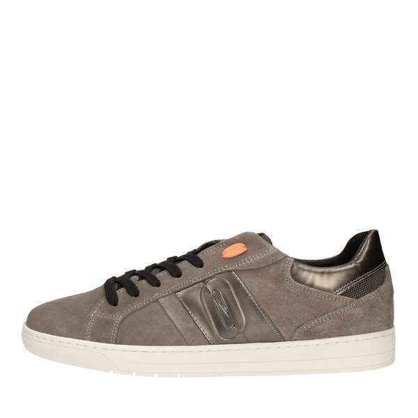 IMPRONTE Sneakers low Man IM162002 0