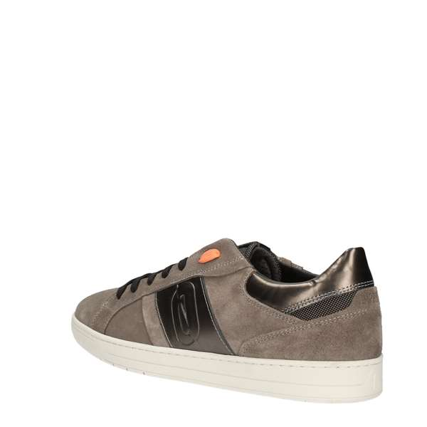 IMPRONTE Sneakers low Man IM162002 1