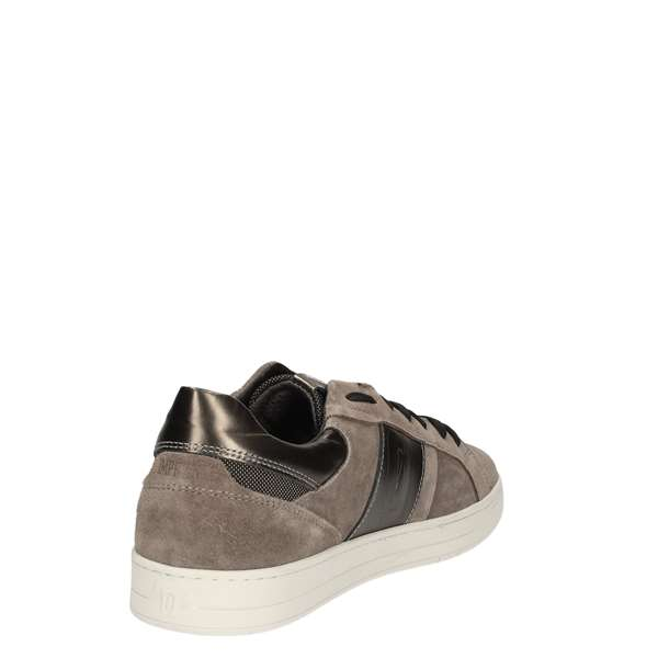 IMPRONTE Sneakers low Man IM162002 2