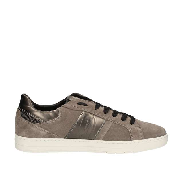 IMPRONTE Sneakers low Man IM162002 3