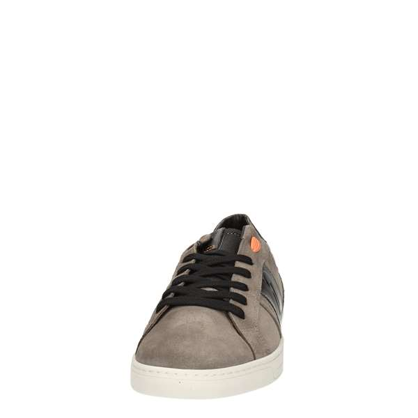 IMPRONTE Sneakers low Man IM162002 4