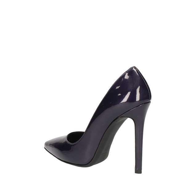 NOA  Heeled Shoes decolletè Women 4017 1