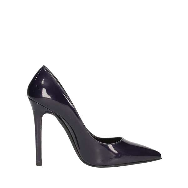 NOA  Heeled Shoes decolletè Women 4017 3
