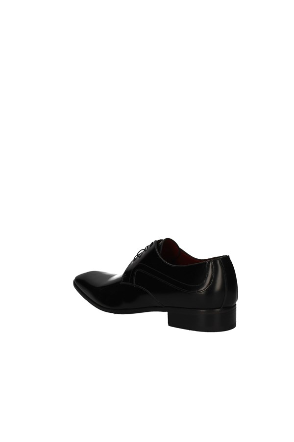 MARINI Laced Derby Man 1035 1